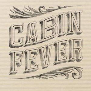 Cabin Fever 2018