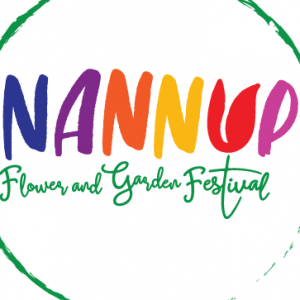 Nannup Flower and Garden Festival