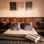 Nannup Bedroom Accommodation