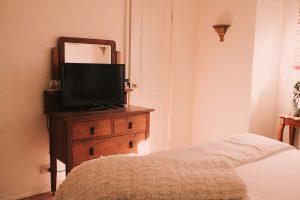 Bordeaux Room