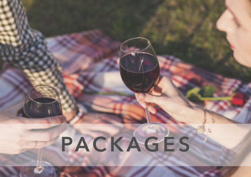 Nannup Hideaway Packages