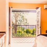 nannup bed and breakfast