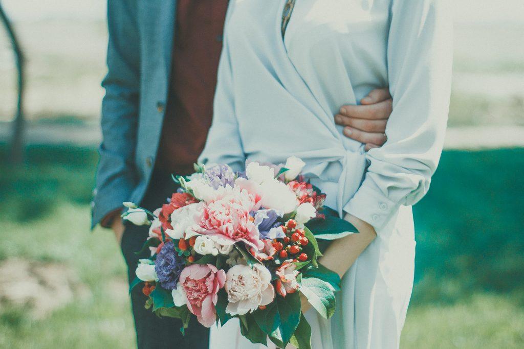nannup Weddings